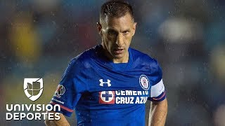"Christian Giménez: ""Los empates sirven si se gana el próximo fin de semana"""