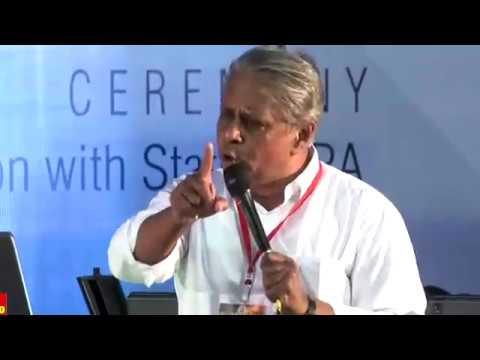 """How to Preach Gospel In Public Meeting""     Pr. Thomas Philip Venmony"