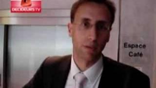 Entretien avec Jean-Luc Cyrot Come4news