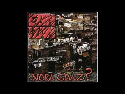 Nora goaz, Ezin Izan (Nora goaz, 1998)