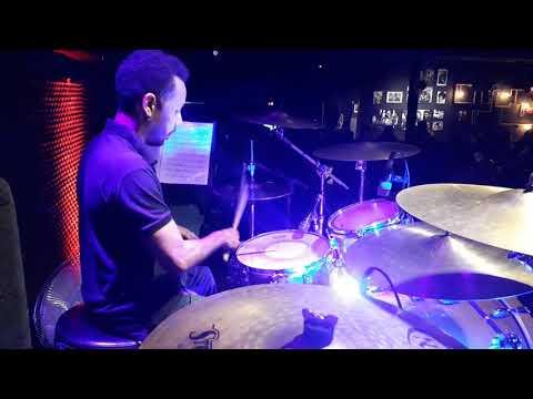 #rockandroll #gunsnroses #drumrock (Drum cover) Don't cry – Guns N' Roses