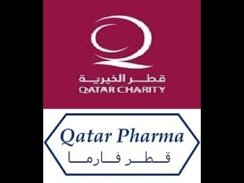 Qatar Pharma Factory – Pioneers in Support Local Medicine Manufacturing