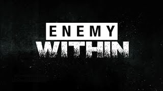 THE ENEMY WITHIN: Former Al Shabaab operative details terror attacks in Kenya | HOMEGROWN