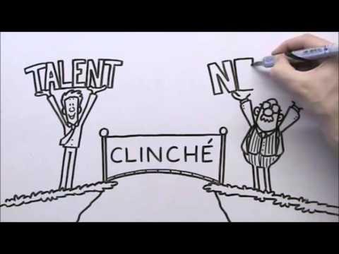 clinche it!