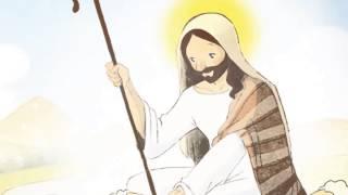 Canción «El Buen Pastor»