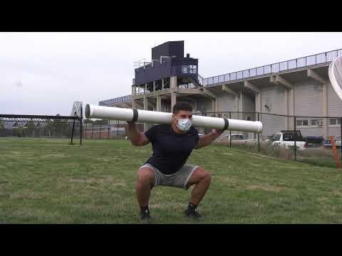 Gettysburg College Strength & Conditioning Program