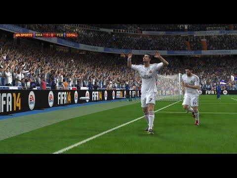 Personal Best Goal Orientation
