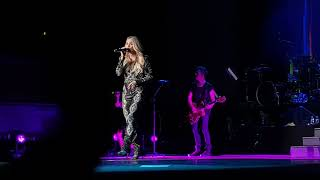 Carrie Underwood - End Up With You (Live in London, 4th July 2019)
