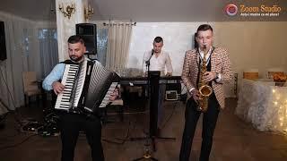 скачать Sarba De La Nord 2018 Formatia Iulian De La Vrancea Muzica