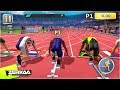 LONDON 2012 OLYMPICS ON MOBILE? (Athletics 2: Summer Sports)