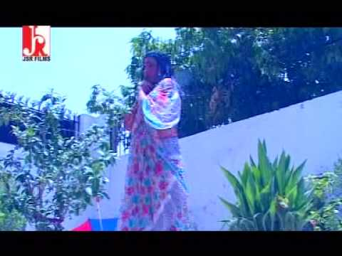 Beat it Bijuriya Lyrics - Munna Michael - Indicine