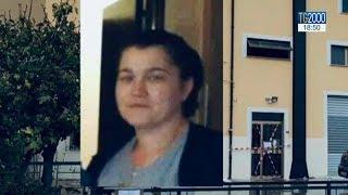 Violeta, rumena, bruciata viva dal marito italiano: una storia subito dimenticata