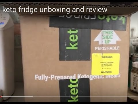 keto-fridge-unboxing-and-review-meal-delivery-service-low-carb