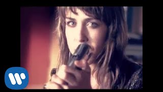 Serena Ryder - All For Love (Official Video)