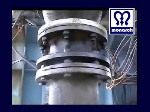 Transformer  Oil  Leak Arrest Putty
