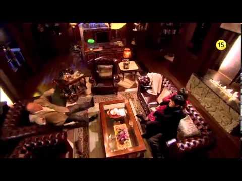 [Trailer] Korean Drama 2013 - Incarnation of Money
