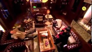 Video [Trailer] Korean Drama 2013 - Incarnation of Money download MP3, 3GP, MP4, WEBM, AVI, FLV April 2018