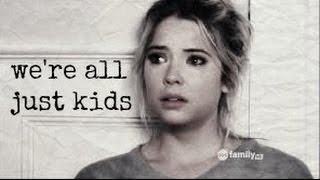 sad multifandom || we're all just kids MP3