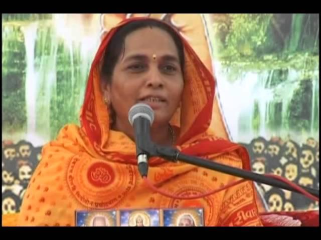 Pragyapuran Katha Day 10 Vadodara,2014