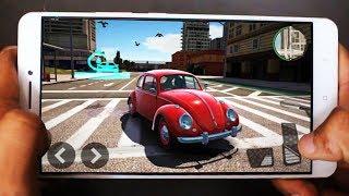 Os 10 Melhores Jogos LEVES e VICIANTES Para Android - #471 2018