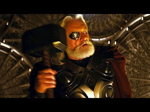 thor-vs-odin---odin-takes-thor's-power-(scene)-movie-clip-hd