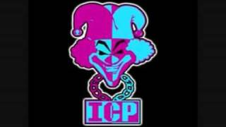 twiztid and icp first day out