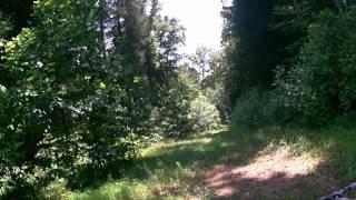 Mine Made Paradise Park Knott County Ky pt 2