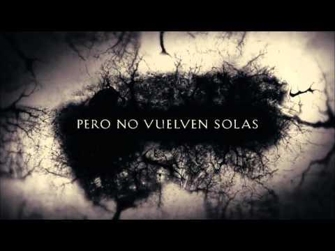 Mamá - Trailer en español HD