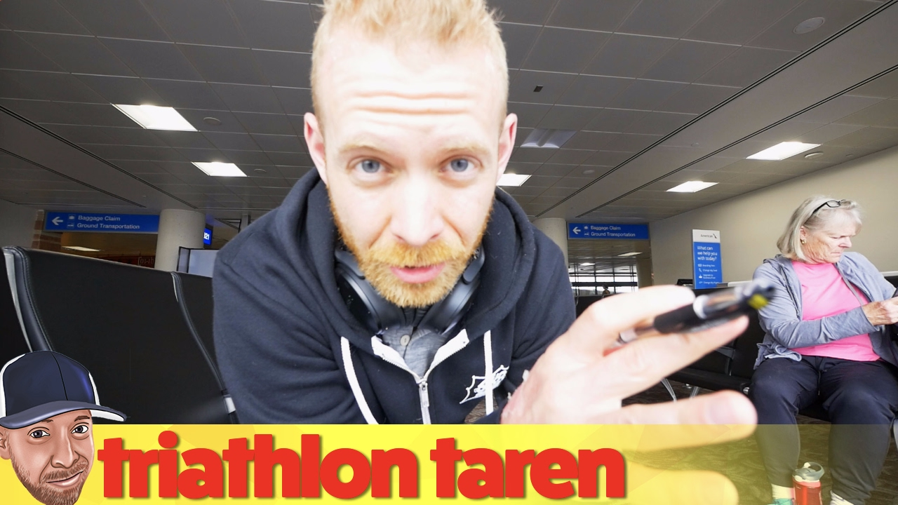 Half-Ironman Triathlon Tips from Ironman Campeche 70.3 ...