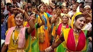 Aavo Kunjan Mein [Full Song] Radhe Radhe Japo Shyam Mil Jaye