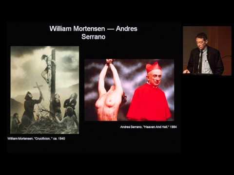Return of the Suppressed: Pictorialism's Revenge