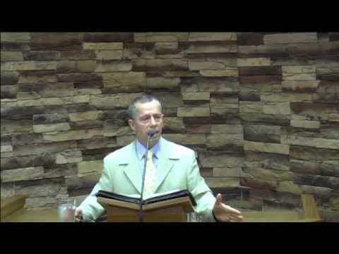 14.08.16 Ι Μπεκιράϊ Ν. Ι Κατά Ματθαίον ις' 13 - 28 Ι Ποιος είναι ο Χριστός