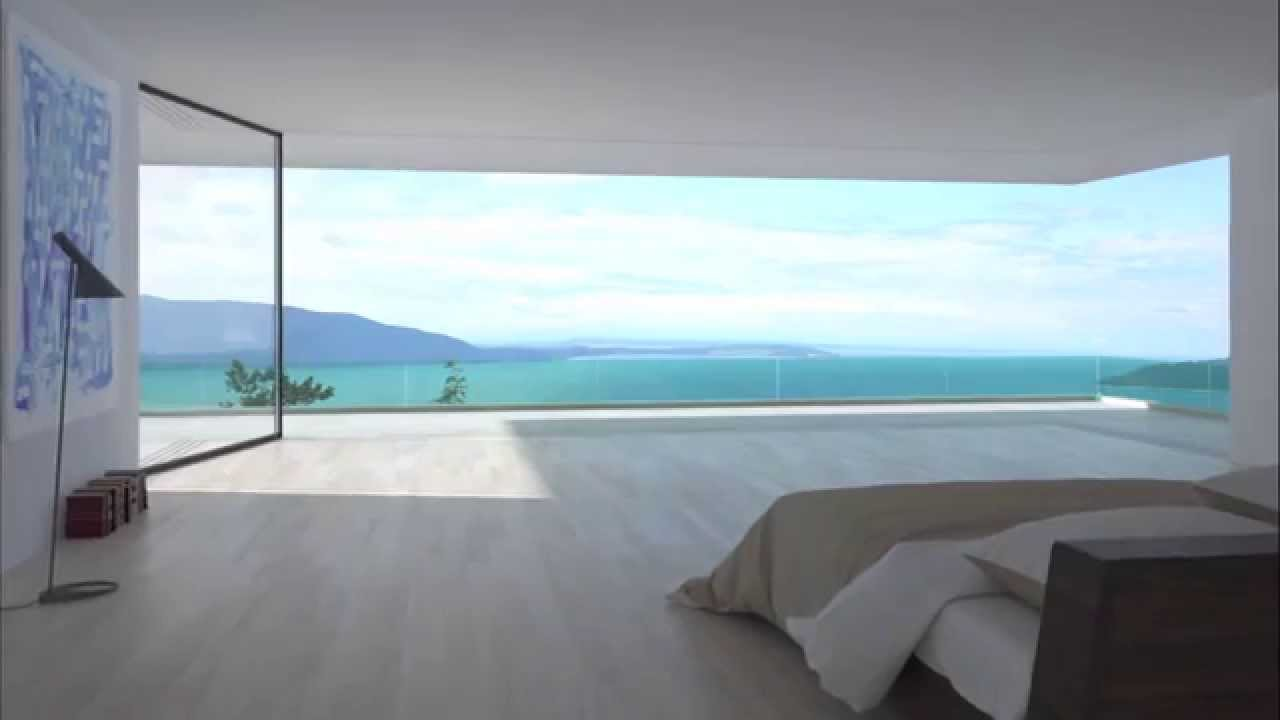 Vitrocsa turnable corner youtube for Best windows in the world