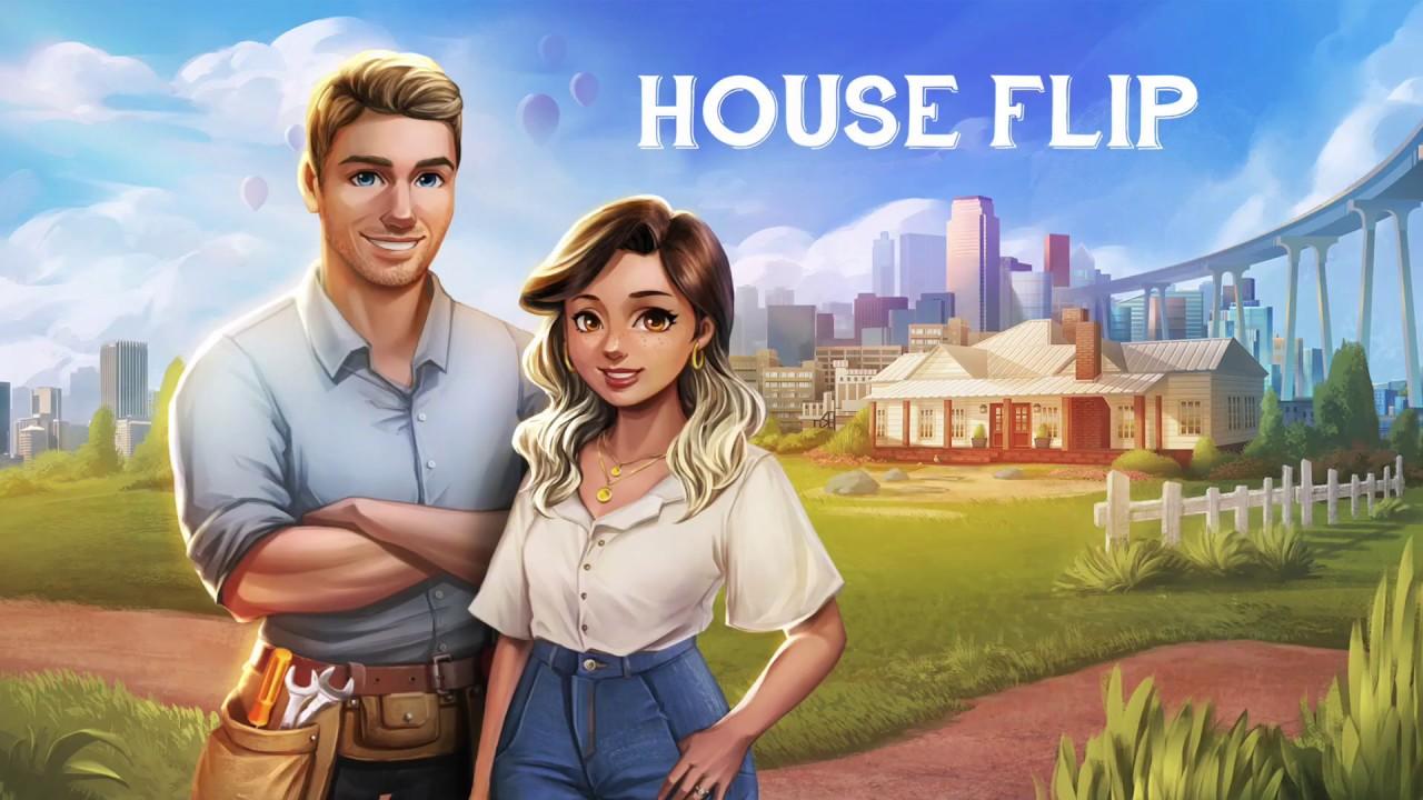 download house flipper mod apk pc