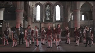 If Only You Would Listen, School of Rock (COVER)