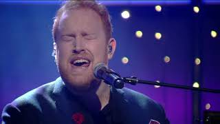 Baixar Gavin James - Always- Live Nyårsbingo 21/12 2018
