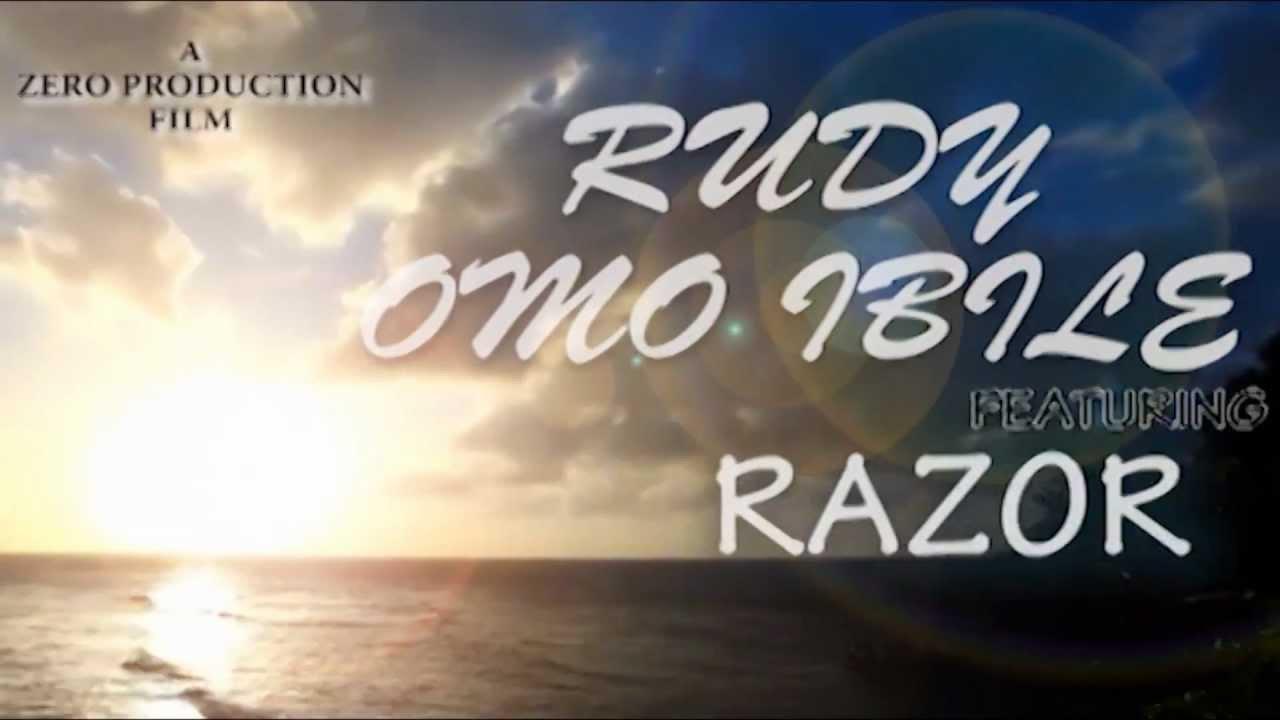 Download RUDY OMO IBILE ft RAZOR - LONI