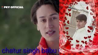 Chehra Kamal hai baat gajal hai khushbu jaisi Tu chanchal hai jittu khare Badal raai 2018