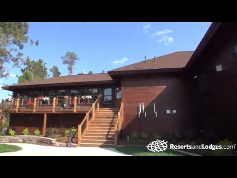 Boyd Lodge, Cross Lake, MN - Resort Reviews