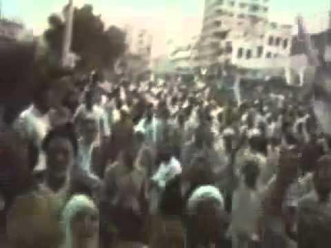 400+ shias killed in Makkah during Hajj - ۴۰۰ قتل في مكة المكرمة