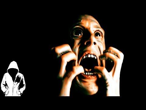 7 Most Bizarre Mental Disorders