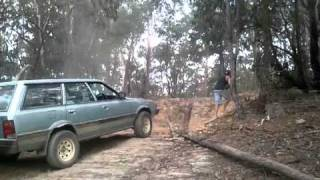 Video Subaru leone with 2 inches.. download MP3, 3GP, MP4, WEBM, AVI, FLV Oktober 2018