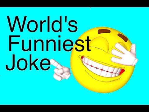really funny dirty joke