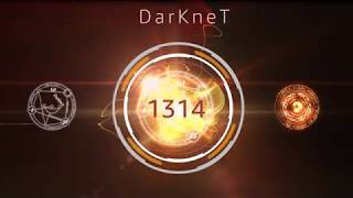Darknet Demo