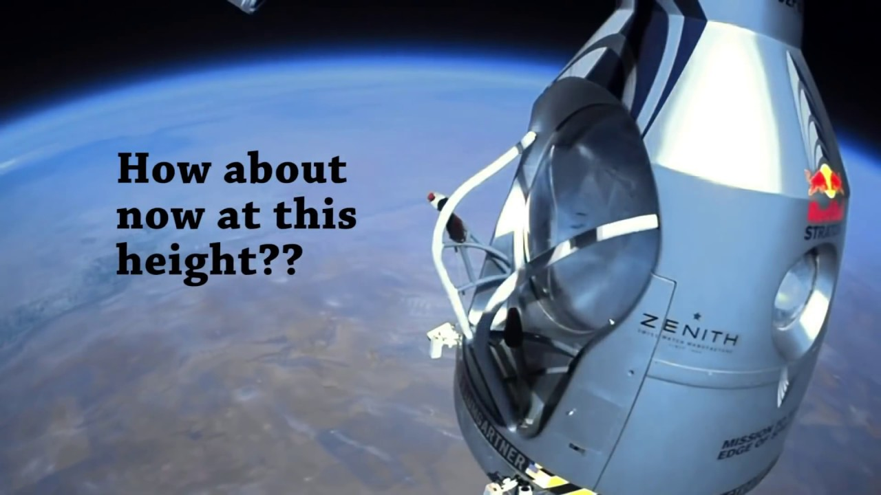 Proof the Earth is Flat, NASA lies! Part 1! - YouTube