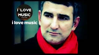 Hesen sheif نازکا من د خودایە i love music