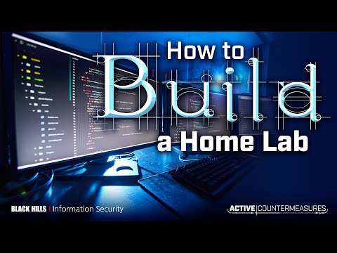 how-to-build-a-home-lab