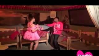 Hees Cusub 2012 ka Cawaale Aadan Heestii Idileey   YouTube