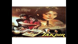 Takdir Marina (1986) Ida Iasha Roy Marten Ikang Fawji Ida Leman