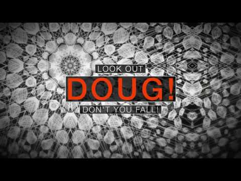 Doug the Bug | Narrated by Danny Devito, Written by Frank Black, Illustrated by Kai & Sunny | SFWAM